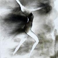 Lekkość tańca 1