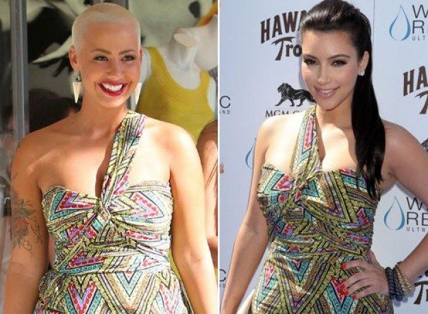 tale-of-the-tape-amber-rose-vs-kim-kardashian-bossip-settles-it