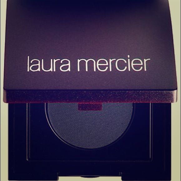 Laura Mercier Tightline Cake Eyeliner Bleu Marine New in box! Laura Mercier Makeup Eyeliner