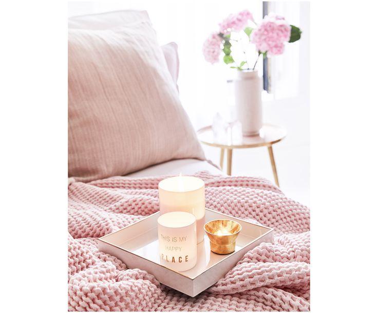 AFFILIATELINK   Dekorative Tray Edge, skandinavisch, Design, minimalistisch, einfach …   – Schlafzimmer einrichten   Ideen, DIY's & mehr
