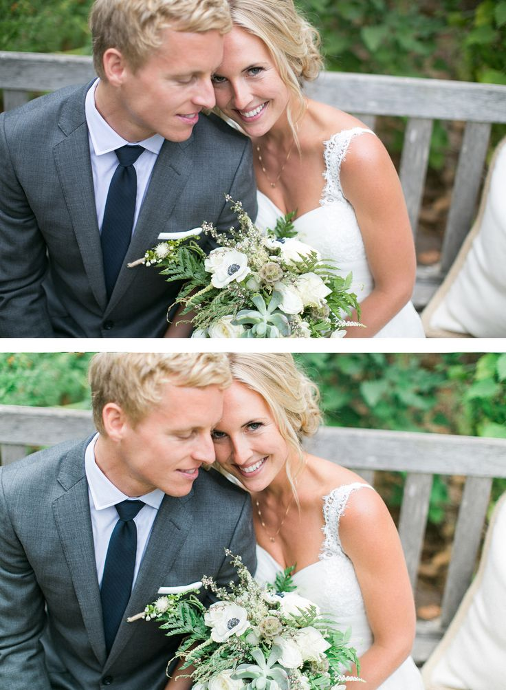 Mastin Labs before and after Fuji 160NS Lightroom preset for digital photography by Troy Grover Photography.