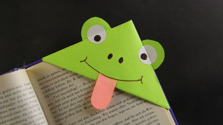 frog corner bookmarks 1000 ideas about origami frog on origami 2054