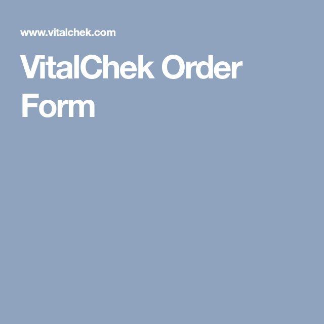 Best 25+ Birth certificate form ideas on Pinterest Obtain birth - confirmation email templatebaby chart