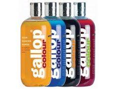 Gallop Colour Enhancing Shampoo 500ml