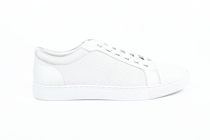 "End of Summer Sale on All ""Armani Jeans"" Products!! ARMANI JEANS MENS SNEAKERS C6547! Sale Price: $173.46"