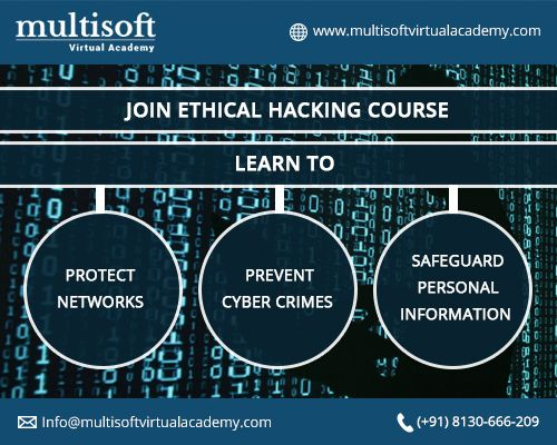 Get Trained to Protect Yourself from Being Hacked @ http://goo.gl/PdNlrm