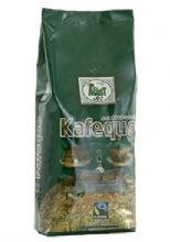 Our range of Coffee Beans
