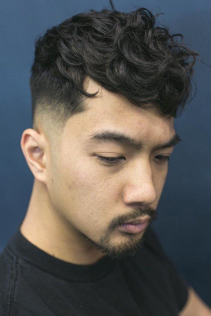 Meet Me At Mcdonalds Haircut : mcdonalds, haircut, Haircuts