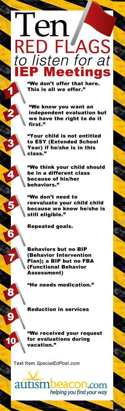 Do any of these sound all too familiar? Click the image to read this entire informative article, and don't forget to repin! #autism. Repinned by SOS Inc. Resources http://pinterest.com/sostherapy.