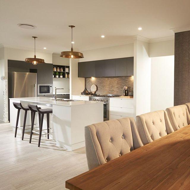 Kitchen Ideas Brisbane 54 best kitchensstylemaster images on pinterest | brisbane