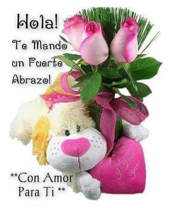 297 best ABRAZOS Y BESOS images on Pinterest  Kisses Spanish