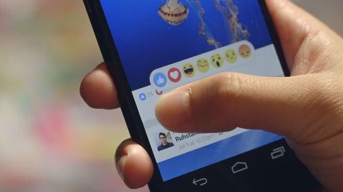 Nueva Característica De Facebook   Informática - Todo-Mail