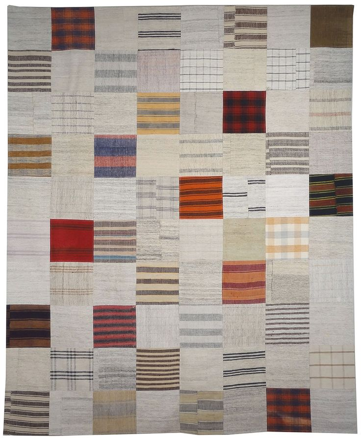 4800-1-turkish-kilim-patchwork-in-wool-and-cotton-245x302cm