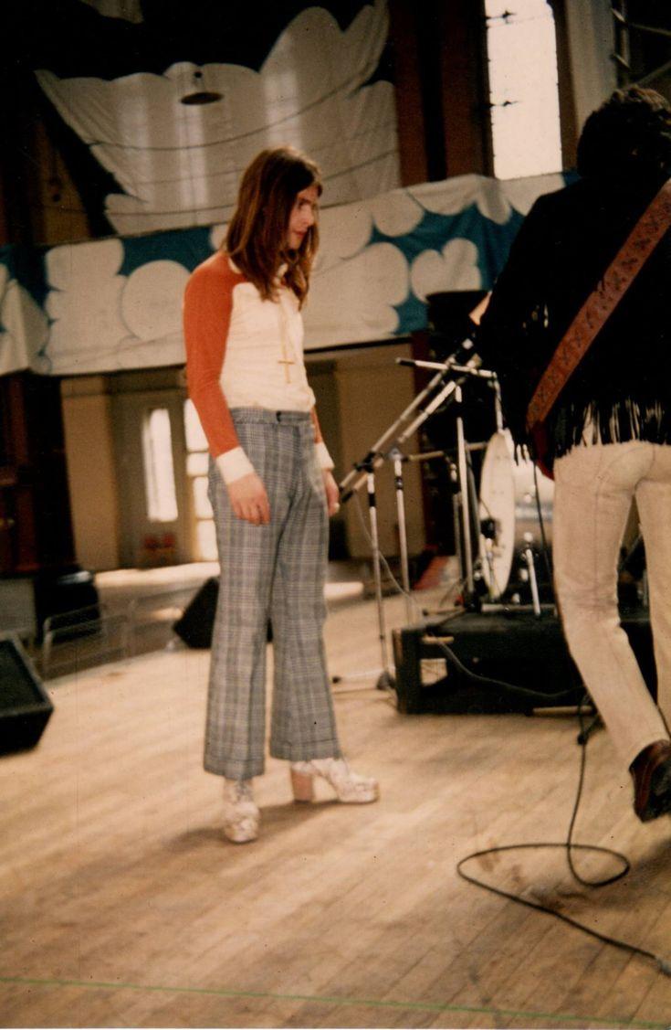Ozzy Osbourne, 1970s