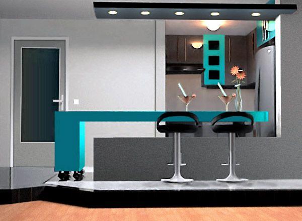 Studio Apartment Interior Design Glamorous Design Inspiration