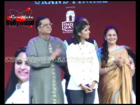 News Videos & more -  Grand Finale and Winner Announcement of Star Plus show 'MasterChef India 4' #Music #Videos #News Check more at https://rockstarseo.ca/grand-finale-and-winner-announcement-of-star-plus-show-masterchef-india-4-2/