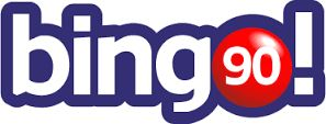 How to play free bingo games online? To get more information visit https://www.tombola.co.uk