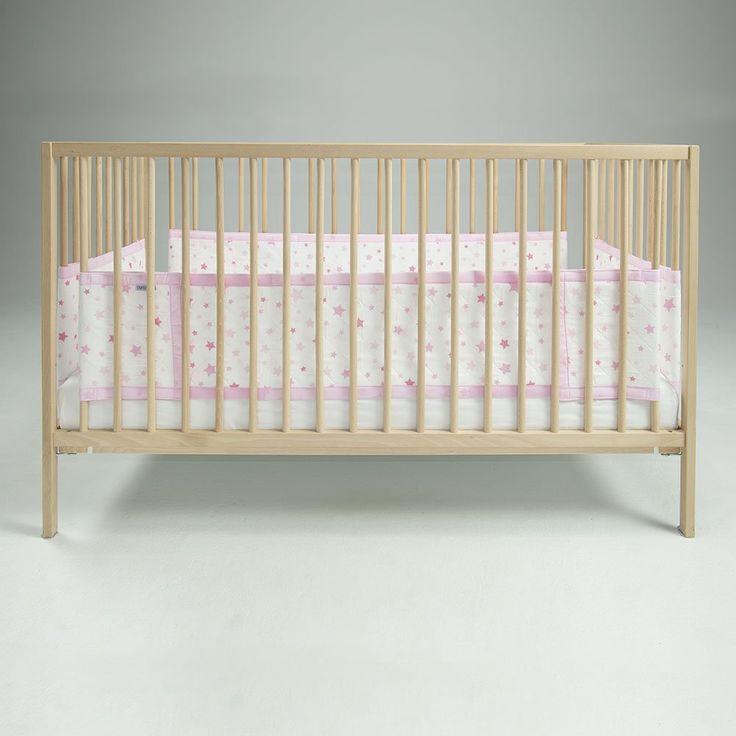 Airwrap 4 Sides - Star Pink