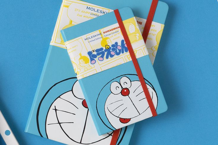Doraemon_collection_3.jpg