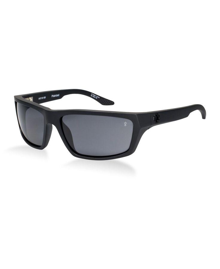 Spy Sunglasses, Kash