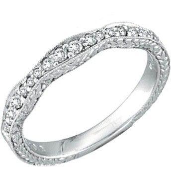 antique-diamond-wedding-bands-2