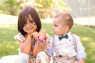 Düğün, Doğum ve Mekan Fotoğrafçısı Beyhan Akkoyun www.beyhanakkoyun.com BEYHAN AKKOYUN Photography ❤️ #boy #bebekfotoğrafları #bebek #bebekfotoğrafçısı  #doğum  #ailefotoğrafçısı #doğumfotoğrafları #cute #yenidoğan #baby #new_born #love #baby_photograph #çocuk #cute #Çocuk-fotoğrafçısı