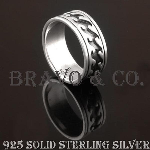 Hodnicki wedding rings