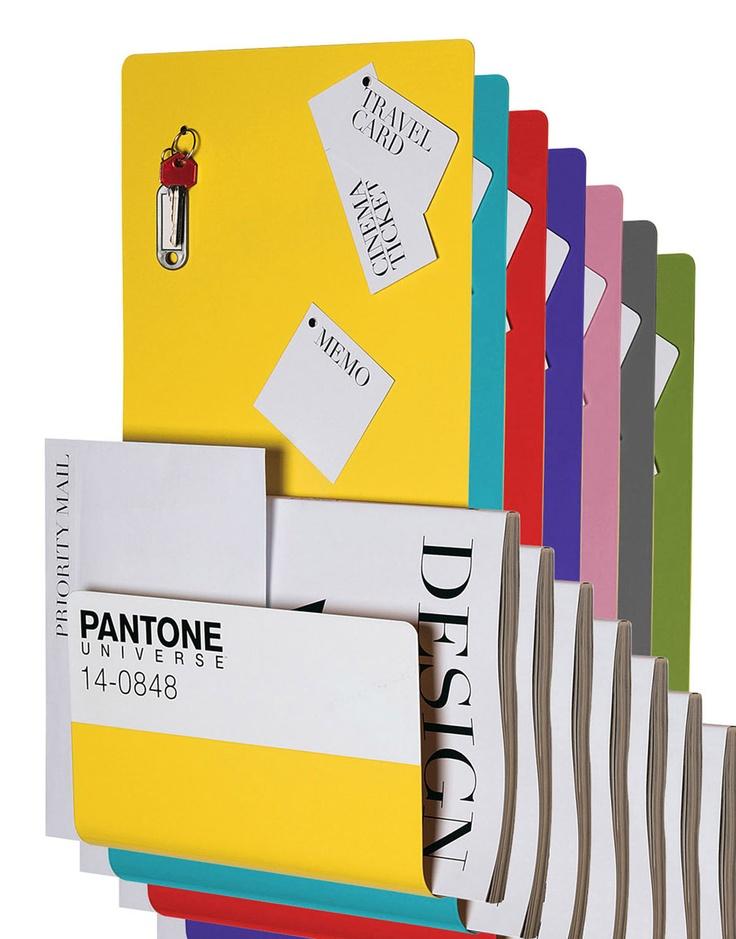 54 best seletti images on pinterest light design light fixtures seletti pantone wall store gumiabroncs Gallery