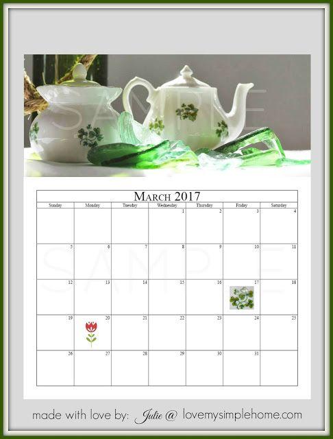 25  unique calendar march ideas on pinterest