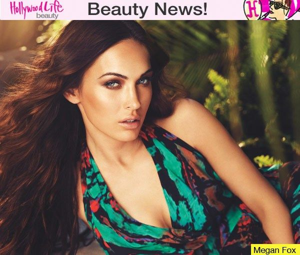 Megan Fox Face Of Avon Instinct   Avon Instinct http://avon4.me/1GcBJLy