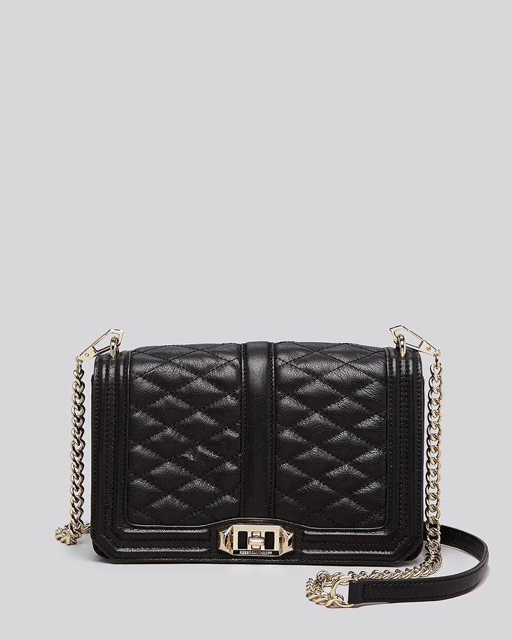 celine leather tote price - Bags on Pinterest   Nightingale, Celine and Phillip Lim