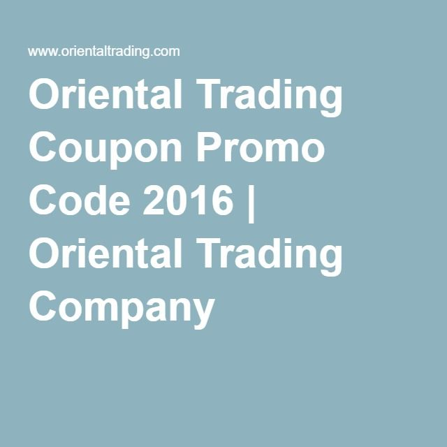Mv trading company coupon code