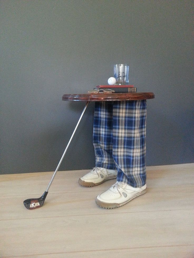 Best 25 Golf Club Crafts Ideas On Pinterest Golf Club