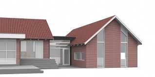Billedresultat for parcelhus tilbygning