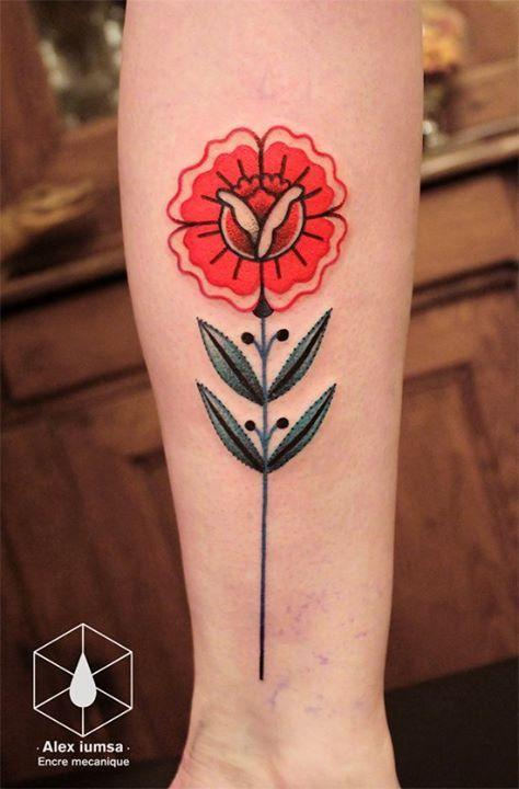 Plus de 1000 id es propos de tattoos sur pinterest tatouages minimalistes tatouage de - Tatouage systeme solaire ...