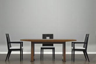 Ventra Dining Table