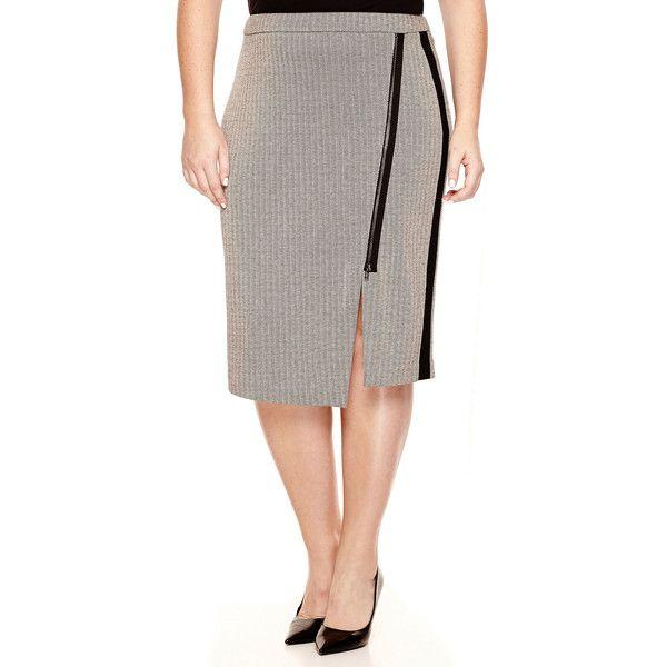 Worthington Plus Size Clothing