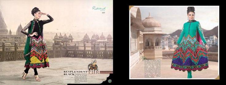 Art A Rama #3