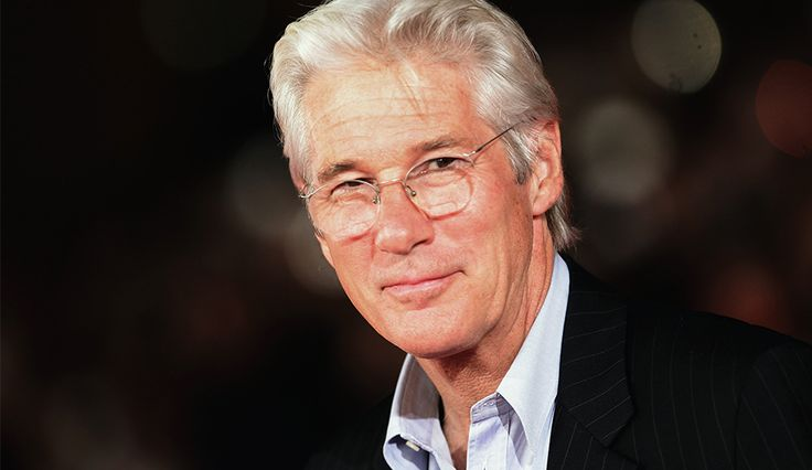 Richard Gere's two latest movie releases show a much darker side of his acting repertoire than has previously been showcased, and reviews have been mixed.