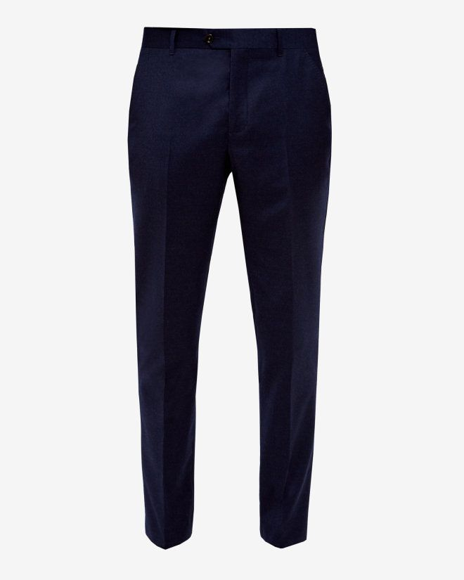 Special k red dress ted baker trousers