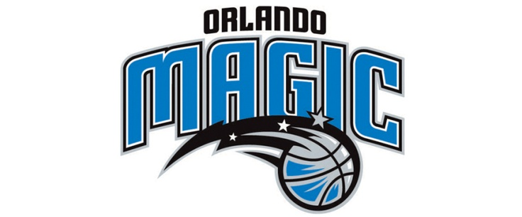 Orlando Magic Youth Basketball to Host Court of Dreams Game-Day Clinic -Clinic gives kids a rare opportunity to play on the Amway Center Court-