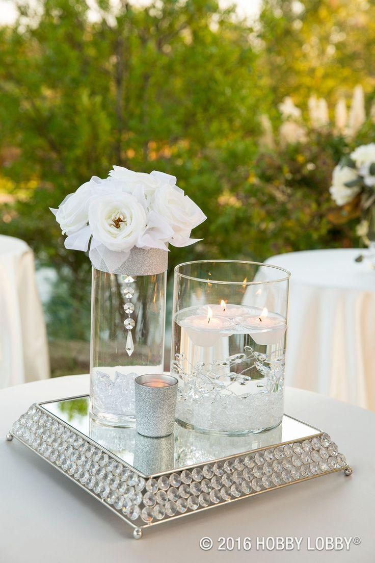 18 best Classic Wedding Ideas images on Pinterest | Glamorous ...