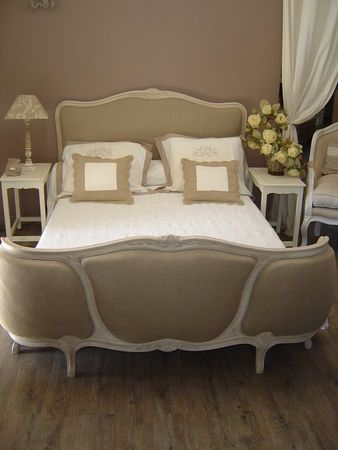 17 images about relooker la chambre ancienne on pinterest belle bed linens and child chair. Black Bedroom Furniture Sets. Home Design Ideas