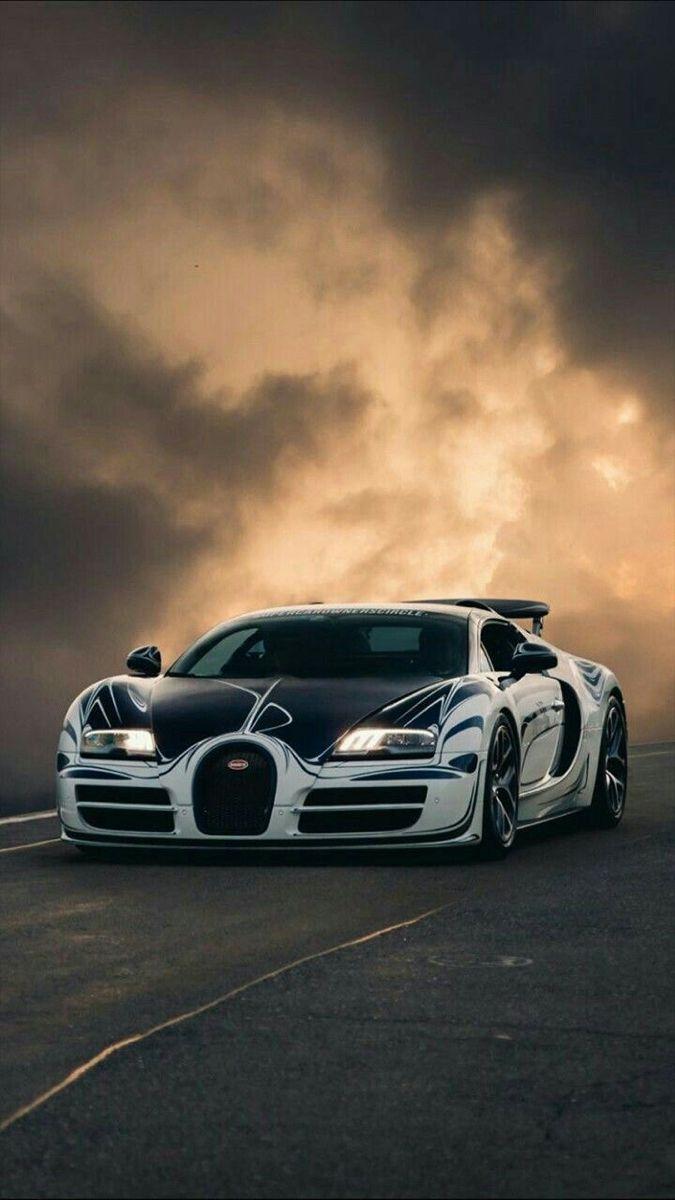 Wallpaper Bugatti Veyron In 2021 Super Cars Sports Cars Luxury Bugatti