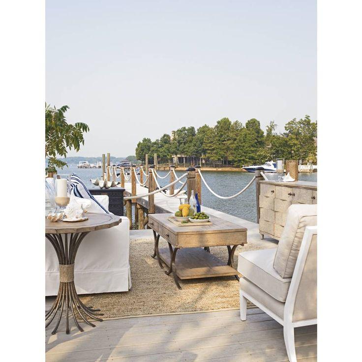 20 Best Coastal Living Resort Images On Pinterest Coastal Living