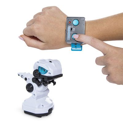 dinoboto remote control robot | Five Below