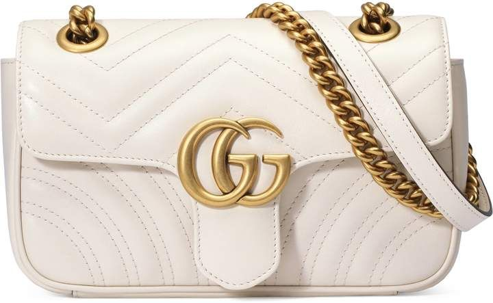 962d8503bfa GG Marmont matelassé mini bag  Gucci  purse  ShopStyle  MyShopStyle click  link for
