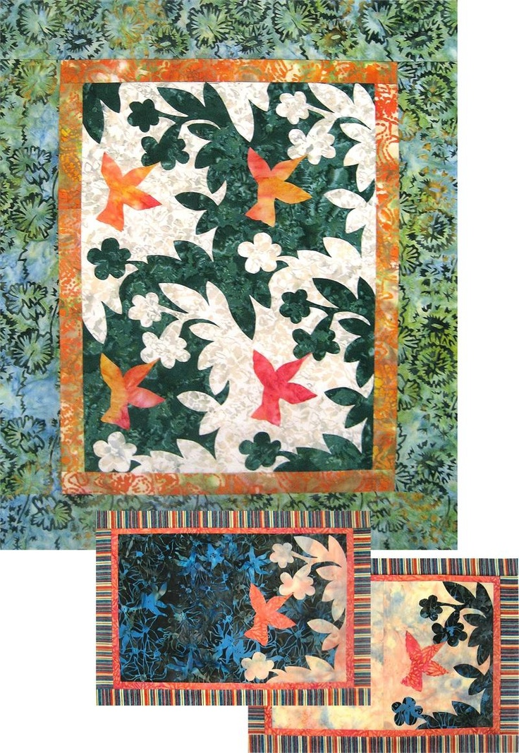 Intermediate Quilting Patterns : 1000+ images about Intermediate Designs for Those More Experienced on Pinterest Circles, Learn ...