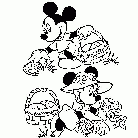 79 best images about Free Disney Coloring Pages on Pinterest
