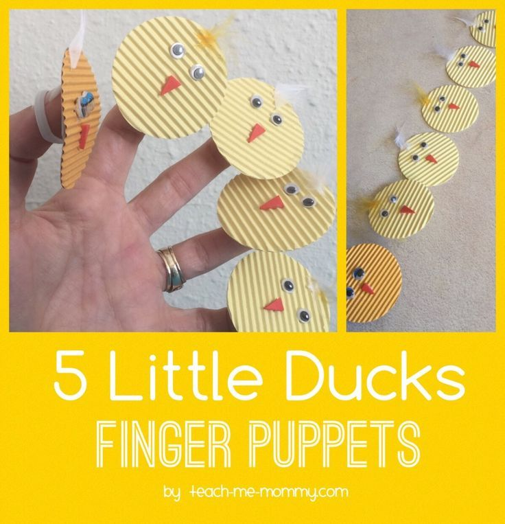 524 Best Images About Puppets On Pinterest